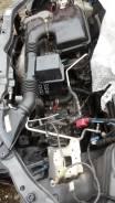 Двигатель Suzuki M13A в сборе