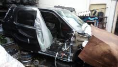 Дверь боковая Suzuki Chevrolet Cruze