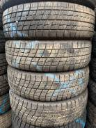 Bridgestone Ice Partner, 185/70 R14