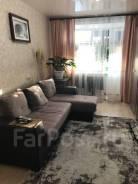 2-комнатная, Чегдомын, улица Пионерская 16. частное лицо, 46,0кв.м.