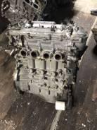 Двигатель 1ZR-FE 1,6 бензин Toyota Corolla