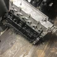 Двигатель M51B25 2,5 дизель BMW E34