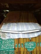 Продам хромированный молдинг решётки радиатора ГАЗ-21, ГАЗ-22