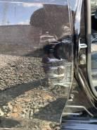Дверь правая задня Toyota Camry 50-55
