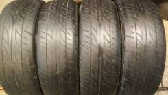 Dunlop SP Sport LM703, 195/65 R14