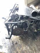 Двигатель 2,2 TDI Land Rover Evoque 2011-2015