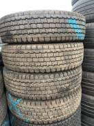 Bridgestone Blizzak W969, LT 165/80 R14