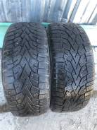 Gislaved Nord Frost 100, 195/60/R15