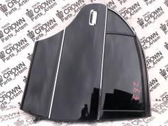 Дверь задняя правая Toyota crown majesta uzs171 N46