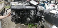Двигатель B6324S