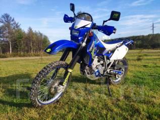 Мотоциклы на заказ с Японии и подбор по России