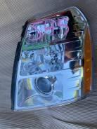 Фара Cadillac Escalade 3 2006-2014