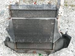 Радиатор в сборе Hyundai Mighty II HD78 HD72 HD65 253015H601