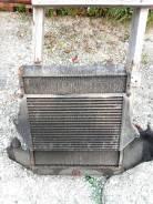Радиатор в сборе с интеркулером Hyundai Mighty II HD78 HD72 HD65