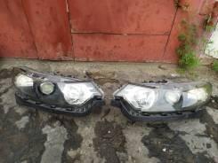 Фара левая/правая Honda Accord 8