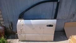 Дверь Передняя левая Toyota Picnic[6700244011] SXM10, 3SFE в Барнауле