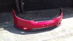 Бампер передний Honda Odyssey RB1