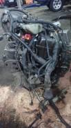 Двигатель 4A-FE в разбор. Есть всё. Снят с кариба AE114