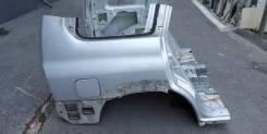 Крыло заднее правое Suzuki Grand Escudo TX92W 107.000км