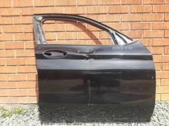 Дверь передняя правая BMW X4 F25 2011-2017