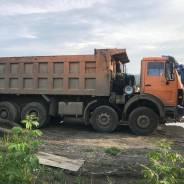 Beifang Benchi. Продам грузовой самосвал, 9 726куб. см., 25 000кг.