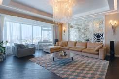 6 комнат и более, улица Набережная 5в. Центр, частное лицо, 227,5кв.м.