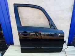 Дверь передняя правая YB11S SX4