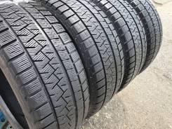 Pirelli, 225 45 R18