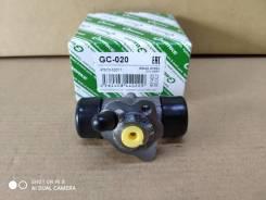 GC-020 * Цилиндр тормозной задний GC-020