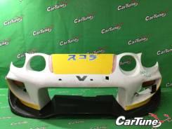 Бампер передний Veilside 3S-GTE Celica ST205 [Cartune] 0079