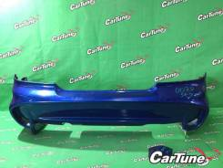 Бампер задний Veilside 3S-GTE Celica ST205 [Cartune] 0079