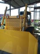 ЧТЗ Б10М. Продается трактор бульдозер Б-10М новый, 20 000кг.