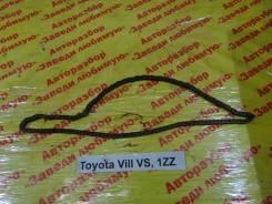 Цепь грм Toyota WiLL VS Toyota WiLL VS 2002