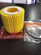 Фильтр масляный (вставка) O-119 VIC