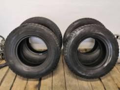 Bridgestone Blizzak DM-V1, 265/70/16