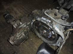 АКПП Toyota Premio ZZT245 1ZZ U341F