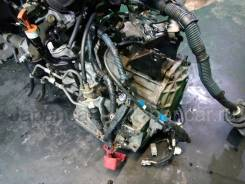 Акпп Toyota Spacio ZZE124 1ZZ-FE U341F