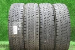 Bridgestone Blizzak VL1, LT 165/80 R13