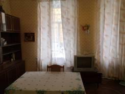 2-комнатная, улица Таврическая 45. Центральный