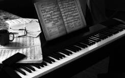 Запись песен, вокала.