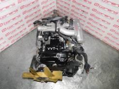 Двигатель Toyota 2JZ-GE для Crown. Гарантия, кредит