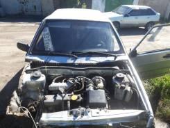 Продам двигатель Лада 2109-2114 1.5
