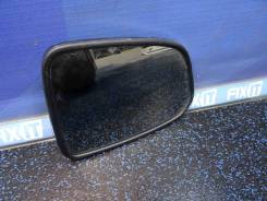 Зеркальный элемент Opel Antara (Опель Антара) L07, правый