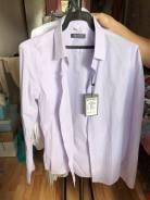 Рубашки. Рост: 164-170 см