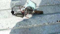 Клапан изменения фаз Hyundai Tucson 243552E100