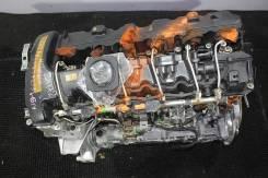 Двигатель BMW N54B30 Контрактный | Кредит Гарантия