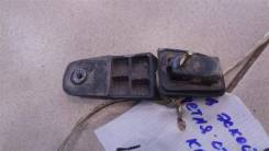 Петля стекла левая Ford Escape 2005 5KC