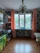 2-комнатная, улица Адмирала Горшкова 2. Снеговая падь, агентство, 64,0кв.м. Кухня