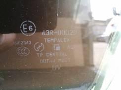 Стекло двери передней левой Infiniti FX35/FX45 80301-CG000