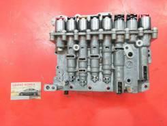 Блок клапанов 46210-3B611 акпп A6GF1 на Kia Sportage